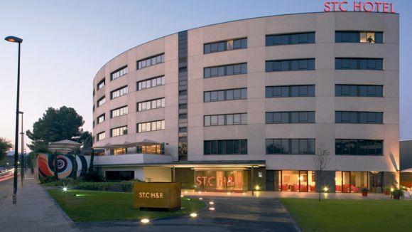 La 5a edició de 'Diàlegs de Comerç' se celebrarà dimarts a l'Hotel Sant Cugat