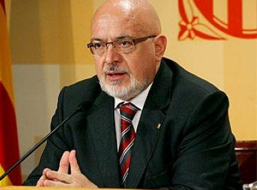 465 milions d'euros del govern per ajudar el sector de l'automoció