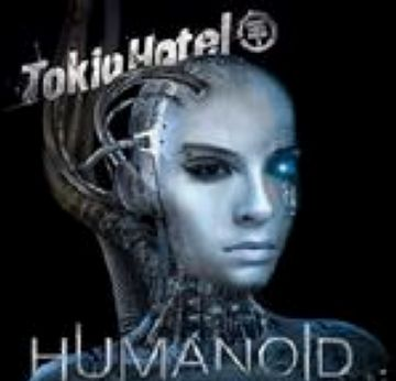 Tokio Hotel ofereix avui un concert virtual al Media Markt