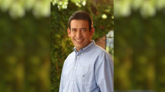 En llibertat sense fiança un expresident del PRI amb casa a Sant Cugat