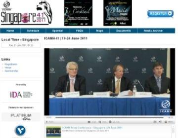La Fundació puntCat veu opcions de negoci en els nous dominis d'Internet