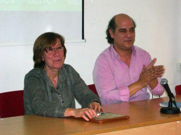 ICV-EUiA obre les portes a formar una candidatura unitària d'esquerres