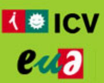 ICV-EUiA veu 'crispació' i 'contaminació' en les propostes de cara a cara del PSC i el PP