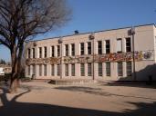 L'Ajuntament assegura que els futurs usos s'han de consensuar amb el CEIP Collserola
