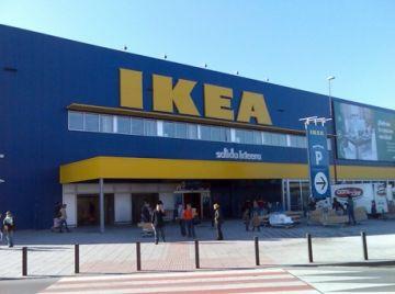 Ikea s'implanta definitivament a Sabadell en lloc de fer-ho a Sant Cugat