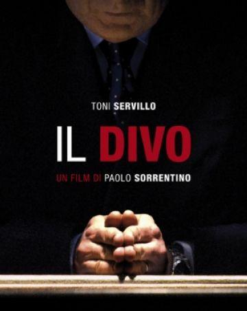 'Il Divo', de Paolo Sorrentino, al cicle de Cinema d'Autor