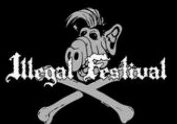 Barraques dóna avui a conèixer els guanyadors de l'Illegal  Festival en la seva última nit