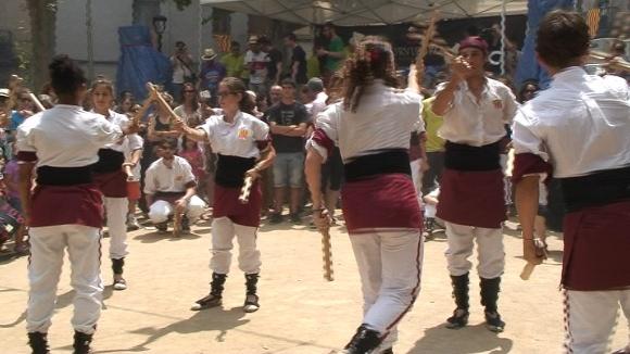 /fotos/imgtv/130630-festa_major-matinada-bastoners.jpg