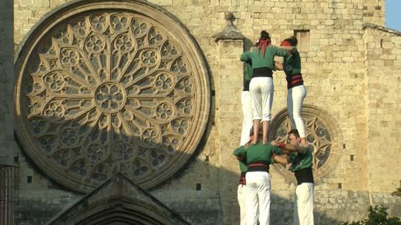 /fotos/imgtv/130630-festa_major_castellers.jpg