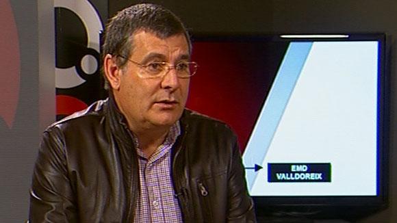 Josep Puig - març 2014
