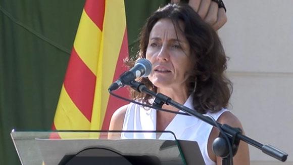 /fotos/imgtv/140911-docs_diada_discurs_alcaldessa.jpg