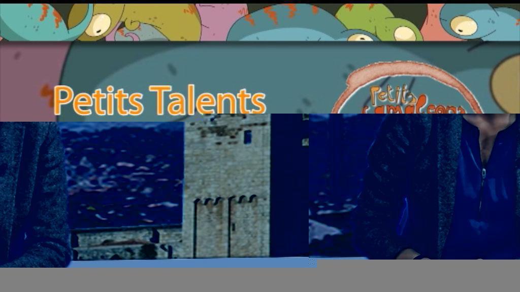/fotos/imgtv/141005-petits_talents.jpg