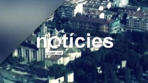 Notícies 18 de març