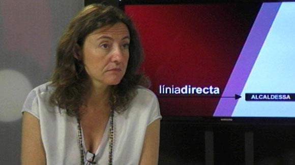 /fotos/imgtv/150724-linia_alcaldessa.jpg