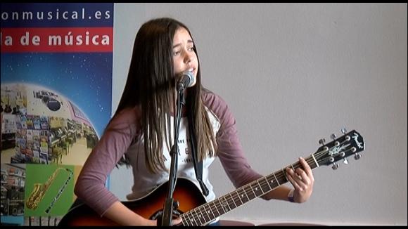 Petits Talents 2015