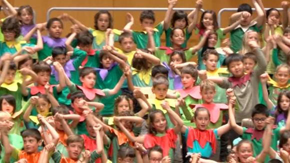 /fotos/imgtv/160420-cantata_vimeo_01.jpg