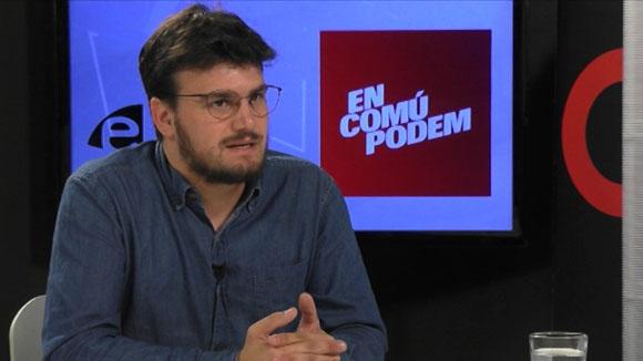 /fotos/imgtv/160616-eleccions_entrevista_ramon_gutierrez_ecp.jpg