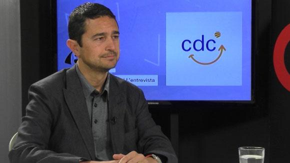 /fotos/imgtv/160617-eleccions_entrevista_damia_calvet_cdc.jpg