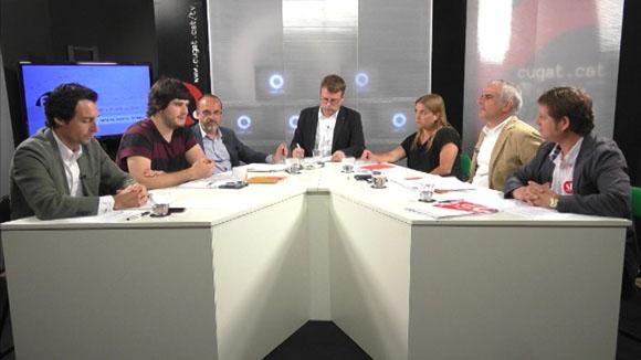/fotos/imgtv/160622-eleccions_debat.jpg