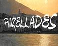 24-3-09 NEIX 'PINZELLADES'
