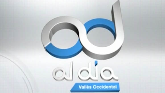 Al Dia. Vallès Occidental (Dijous)