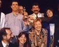 16-4-1994 1a MOSTRA DE TEATRE