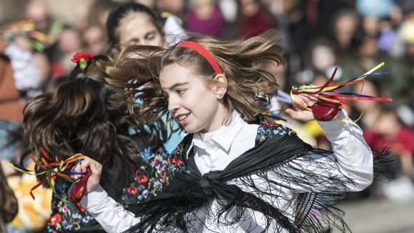 /fotos/imgtv/180211-carnaval-infantil.jpg