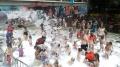 La Floresta viu una Festa Major marcada per l'alta participació i les activitats per a tothom