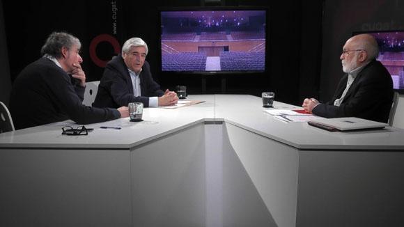/fotos/imgtv/180925-entrevista_aymerich_25_anys_teatre_auditori_hd.jpg