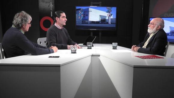 /fotos/imgtv/180926-entrevista_pep_tugues_25_anys_teatre_auditori.jpg