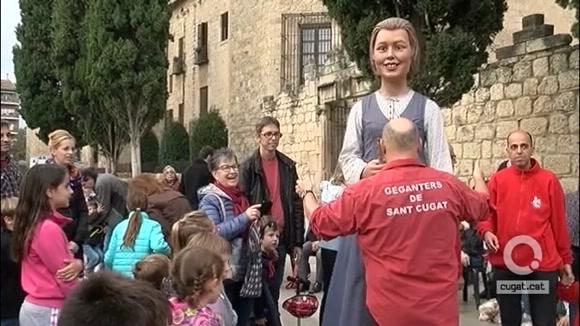 La comissió de la Festa de Tardor recuperarà l'esperit reivindicatiu