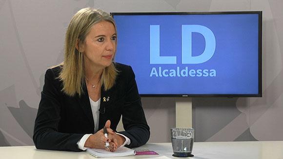 Mireia Ingla - febrer 2020