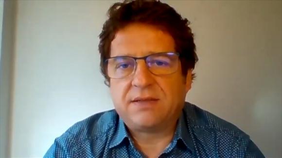 Les 60 mesures econòmiques de l'Ajuntament de Sant Cugat per fer front a la crisi del coronavirus