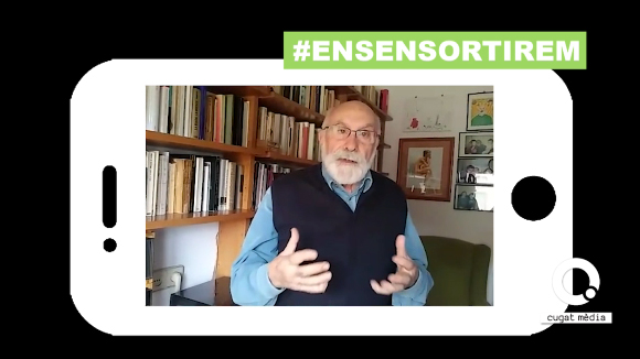 Eduard Jener