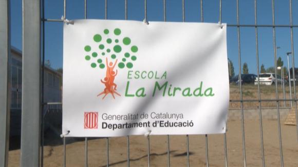 /fotos/imgtv/200519-gorina_catalunya_mirada.jpg