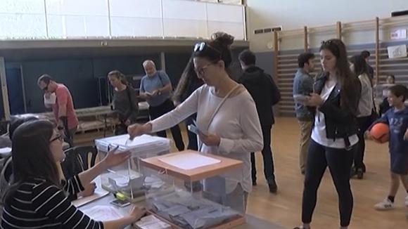 /fotos/imgtv/200526-1any_eleccions.jpg