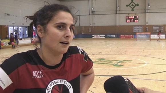 Entrevista a Maria Rosa Tamburini