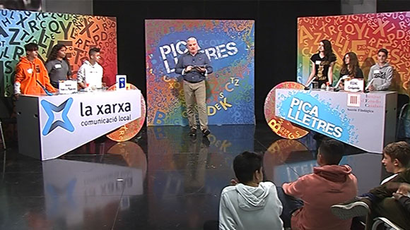/fotos/imgtv/200527-picalletres_pgm_9.jpg