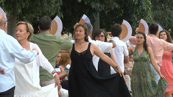 La Festa Major d'enguany viurà un 'Paga-li, Joan' i un concurs d'arrossos virtuals