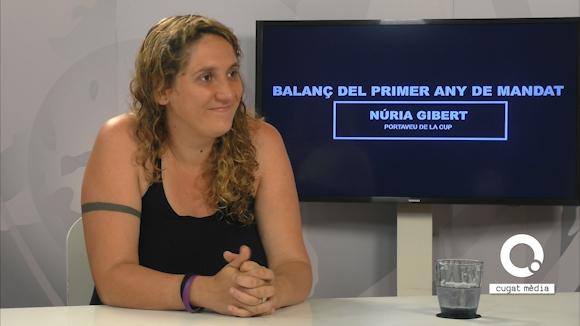 entrevista_nuria_gibert_1_any_mandat.mp4