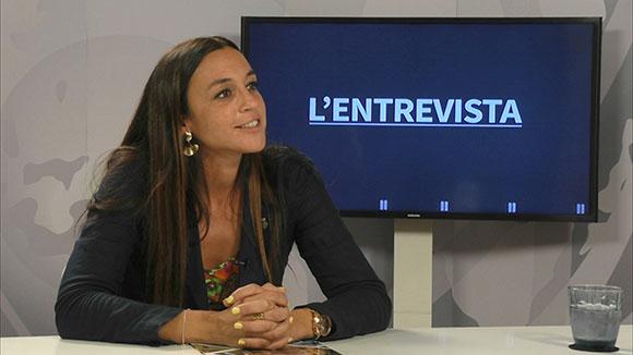 Elena Vila: