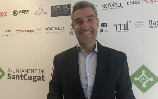 Ramon Aurell:
