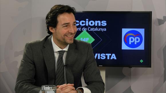 /fotos/imgtv/210204-entrevista_pp_alvaro_benejam.jpg
