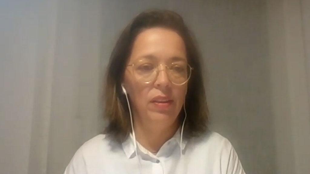 Entrevista a Mireia Canals (PDeCAT)