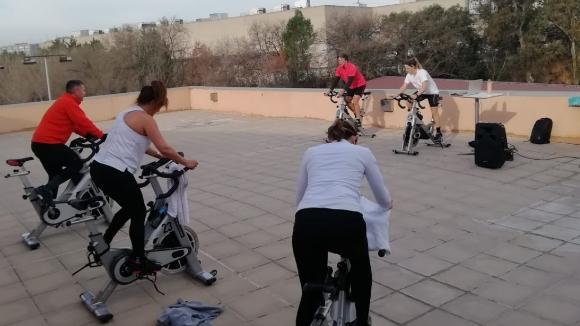 /fotos/imgtv/210221-fitnessjunior.jpg