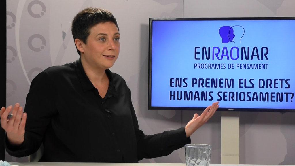 Estel·la Pareja: