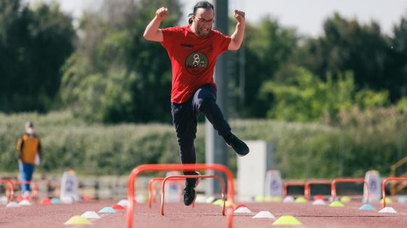 L'esport adaptat triomfa a la 9a edició dels STQlímpics