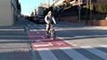 Línia directa - promoció de l'ús de la bici