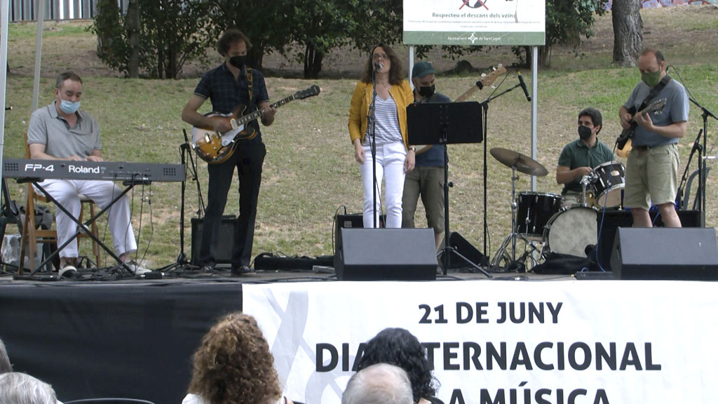 /fotos/imgtv/210621-dia_musica_combo_cantinas_band_fusio.jpg