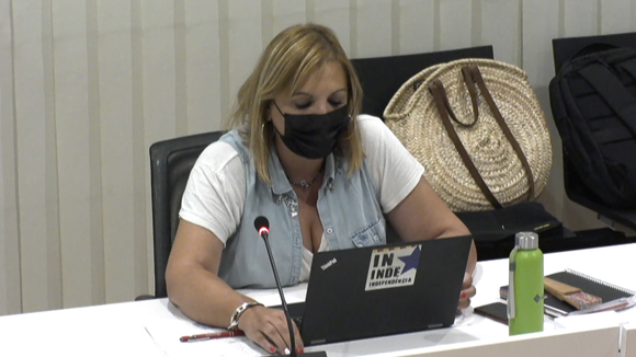 Precs i preguntes: Indicadors de la pandèmia a Sant Cugat